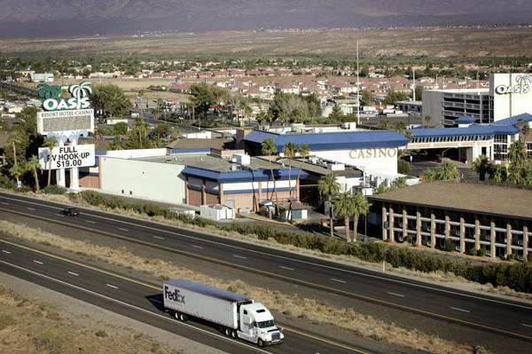 Oasis hotel casino mesquite nevada fear 2 project origin steam game link