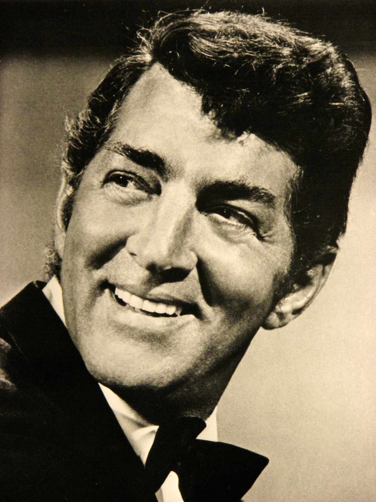 Image result for dean martin