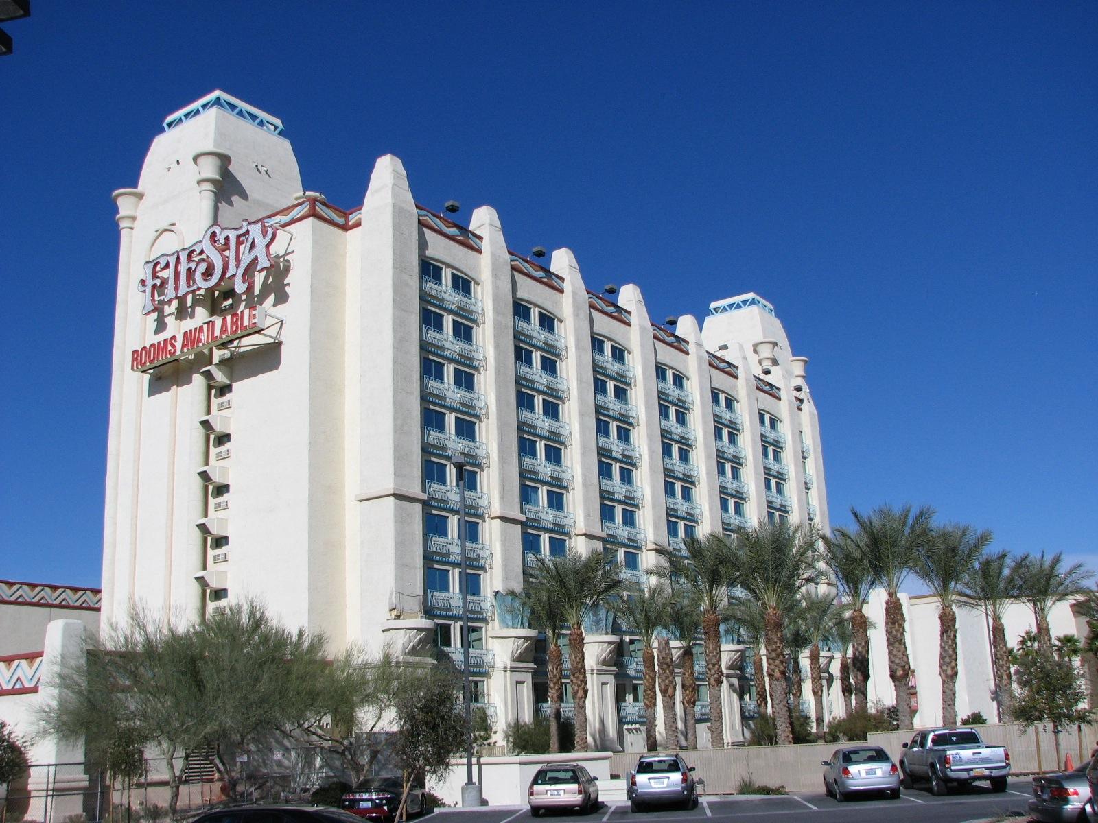 The reserve casino, henderson nevada cactus casino jackpot nevada petes