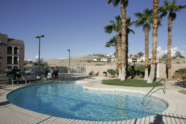 Cruz, 52, died in this apartment complex swimming pool. An autopsy is being conducted to determine the cause of death.