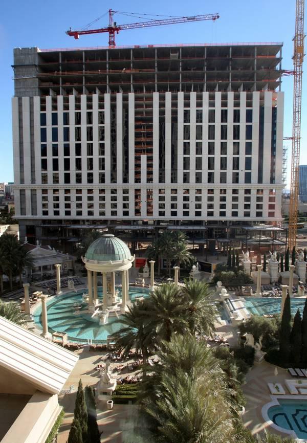 247 casino