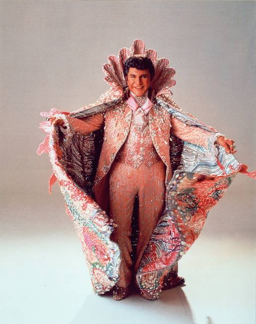 Image result for liberace costume