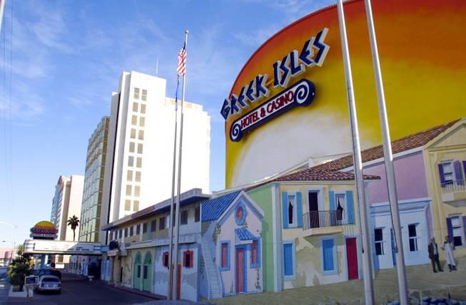 Clarion hotel /u0026 casino bubble quod 2 game
