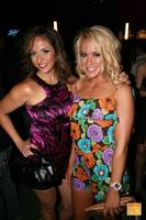 702.tv Launch Party @ Palms Pool & Bungalows