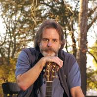 Bob Weir and Ratdog will be performing live at the House of Blues.