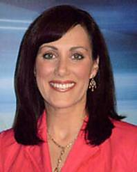 Channel 13 anchor Nina Radetich was recorded telling Tire Works -- the subject of investigative reports -- that her boyfriend could help the company with media relations in the wake of the series.