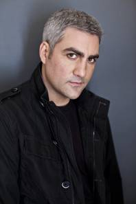 Bally's headliner Taylor Hicks.