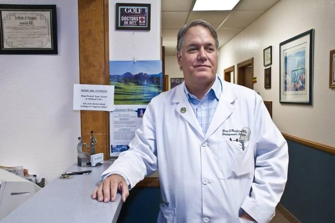 Arizona Medicare Doctor