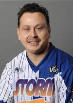 Professional Bowlers Association athlete Ryan Shafer was diagnosed with Type 1 diabetes when he was 19 years old. Shafer, from Horseheads, NY, will return to Las Vegas in Jan. 2011 to compete in the 2011 PBA Tournament of Champions held at Red Rock Lanes, 11011 W. Charleston Blvd.