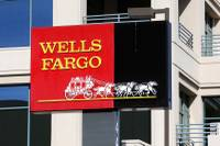 The U.S. Labor Department is investigating possible abuses of employees by Wells Fargo in connection with the bank's alleged efforts to open millions of unauthorized accounts to meet sales goals. A group of Democratic senators last week asked the ...