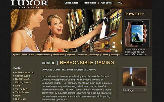 kostenlose online casinos ohne einzahlung