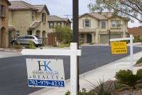 U.S home prices climbed 6.3 percent in June from a year earlier, as affordability is becoming a greater ...