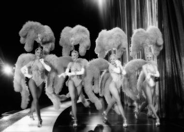 "The longest-running show on the Las Vegas Strip is closing on Feb. 11. The cast and crew of ""Jubilee"" at Bally's were rocked with the unexpected news shortly before midnight Saturday, but there's hope that a new showgirl spectacular at its Bally's home could arise from the ashes."