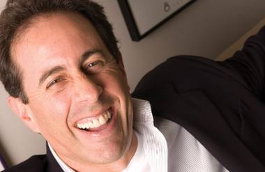 Summer is nearing its end, but there's still plenty of entertainment to enjoy this weekend. From comedy shows to kick-off, here's a look at our weekend best bets.