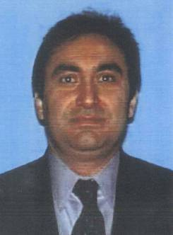 A Clark County grand jury on Friday indicted Massoud Aaron Yashouafar, 50, on six counts related to an HOA embezzlement scheme.