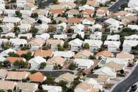 Racial diversity within Las Vegas neighborhoods ranks among the best in the country, according to a recent analysis of census data released by the Brookings Institution. ...