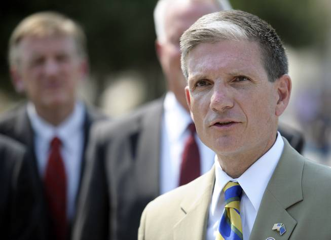 health care ruling joe heck
