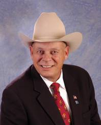 Jim Wheeler, Assemblyman for District No. 39, of the 77th (2013) Nevada Assembly.