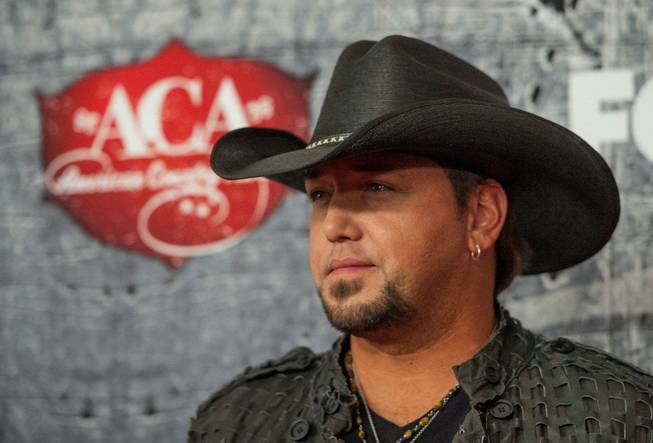 The red carpet of the 2012 American Country Awards at ...
