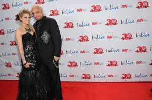2013 AVN Awards: Red Carpet at The Joint