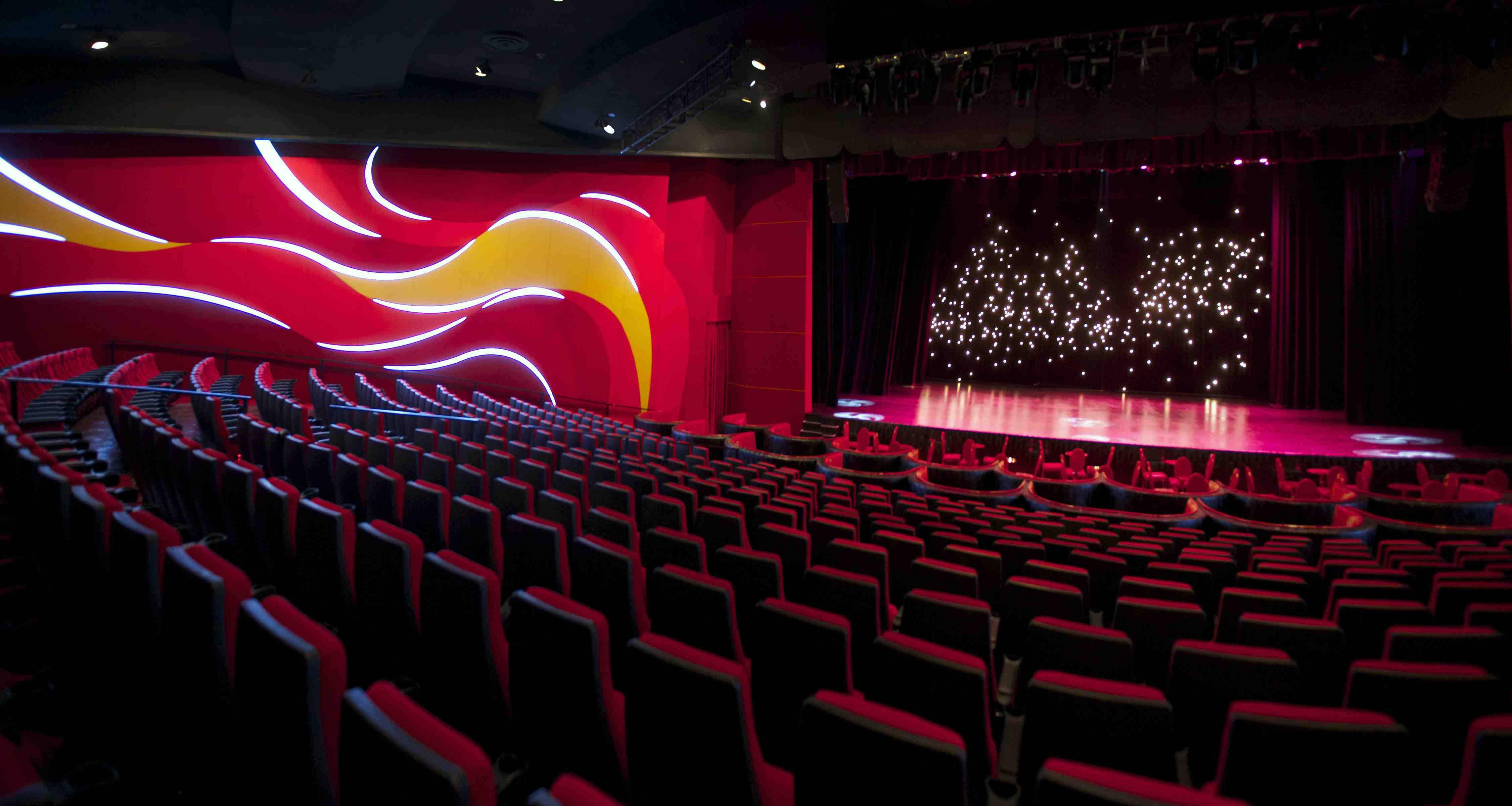 Terry fator theater las vegas : 55 led vizio smart tv