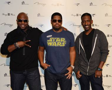 Music is an ever-changing form of expression, and, as usual, it is changing again. So is the criteria for how one becomes a success in the ...