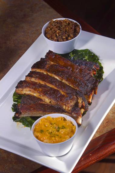These ribs will change your life.