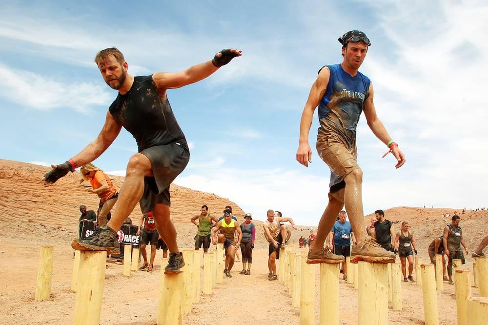 Spartan Race Las Vegas >> Best Race Spartan Race Las Vegas Weekly