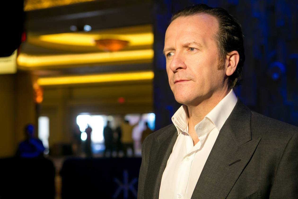 Hakkasan Group CEO Neil Moffitt has confirmed he will be stepping down from his role at the global hospitality giant amid speculation created by the developing merger with SBE Entertainment.