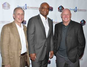 Warren Moon Hall of Fame Scholarship