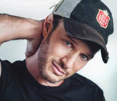 "Comedian, storyteller, ""Chelsea Lately"" writer and roundtable member Josh Wolf helms the E! Entertainment show's hosting seat tonight for an edition of the talk show hit to make his own."