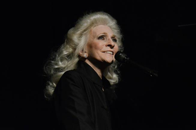 "Songwriter Judy Collins performing at the 8th Annual ASCAP ""I Create Music"" EXPO, on Friday, April 19, 2013 in Hollywood, California."