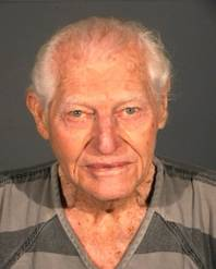 This photo provided by the Carson City Sheriff 's Department shows William Dresser.