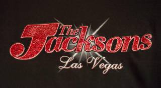 The grand opening night of The Jacksons in