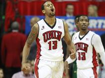 UNLV vs. Colorado State: Feb. 26, 2014