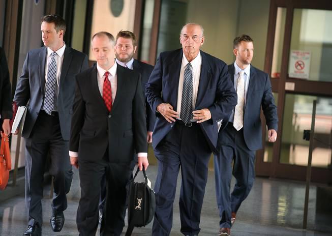 Appeals Court Vacates $1.8 Million Verdict in American Sniper Case