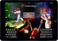 CG Technology already gets most of its wagers from a mobile sports betting application, and it hopes a new version will bring in ...