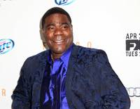 Wal-Mart on Tuesday denied claims by lawyers for actor-comedian Tracy Morgan that the giant retailer is stalling a federal lawsuit over a fatal highway crash in New Jersey last summer. Attorneys for Morgan opposed a motion by Wal-Mart driver Kevin Roper to intervene in ...