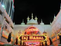 "Billionaire investor Carl Icahn says the struggling Trump Taj Mahal casino ""will almost certainly close."" The would-be purchaser of the casino told the Associated Press on Thursday night that the casino's finances are ..."