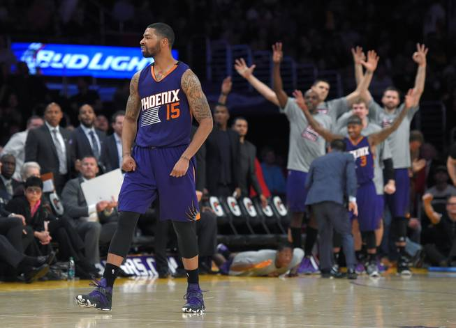 Phoenix City Council delays vote on $230 million Suns arena renovation