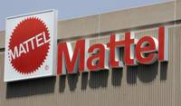 Mattel Chairman and CEO Bryan Stockton has resigned after the struggling maker of Barbie dolls and Hot Wheels cars reported fourth-quarter results that fell far short of analyst expectations. Shares of the El Segundo, California, company slipped in Monday morning trading. The company said longtime board member ...