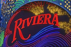 Riviera: The Last 24 Hours