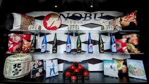 2015 VUBBA: Grand Tasting at Caesars, Part 2