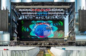 Rock in Rio USA Preview: 5/5/15