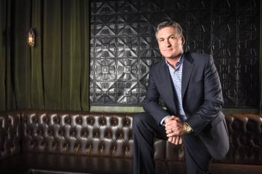 Scott Kreeger, the president and COO of the SLS Las Vegas, is stepping down, the resort announced today. Kreeger joined the SLS in October 2014 shortly after it opened in August of that year. He took over from Rob Oseland, who left to join Andrew Pascal and the team developing ...