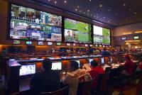 The rise of daily-fantasy sports (whose legality is accepted by many states) and the placement of NHL and NFL franchises in Las Vegas have diluted the spirit of the Sports Protection Act ...
