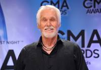 Legendary country music star Kenny Rogers, after more than five decades of touring, selling more than 120 million albums and entertaining around the globe, will begin his final world tour May 13.