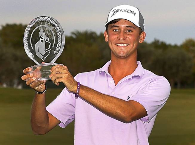 your primer on the shriners hospitals for children open