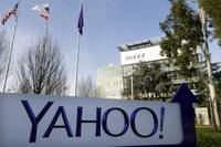 Computer hackers swiped personal information from at least 500 million Yahoo accounts in what is believed to be the biggest digital break-in at an email provider. The massive ...