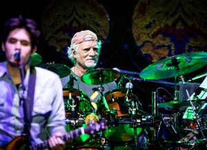 Dead & Company at MGM Grand